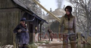 Syberia 3 Gamescom 2016 Kate Walker Youkol Steiner (4)