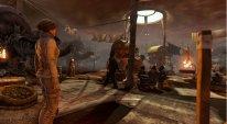 Syberia 3 Gamescom 2016 Kate Walker Youkol Steiner (5)