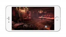 Syberia2_iPhone_screens2