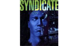 syndicate logo 610x745