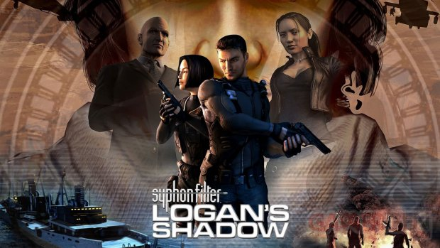Syphon filter logans shadow 02