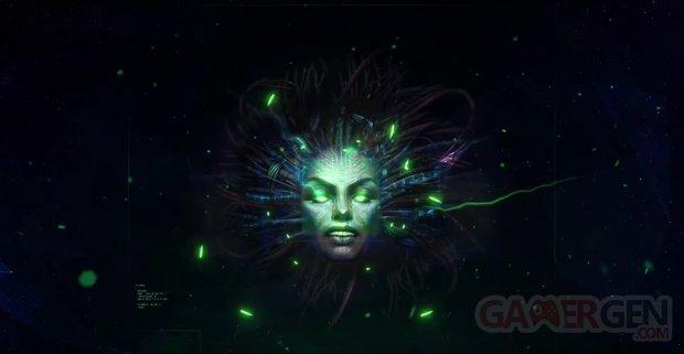 System Shock 3 Pre Alpha Gameplay Teaser 1080p