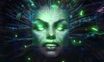 system shock 3 premiere bande annonce gameplay et shodan
