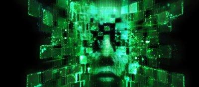 Cyberpunk 2042 System-shock-3-shodan_0190000000824498