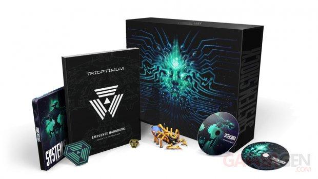 System Shock Remastered (12)
