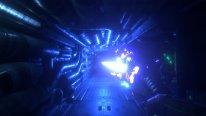 System Shock Remastered (16)