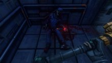 System Shock Remastered (17)