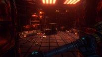System Shock Remastered (18)