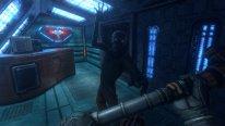 System Shock Remastered (19)