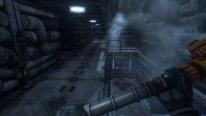 System Shock Remastered (21)