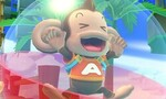 MAJ Super Monkey Ball: Banna Blitz HD : un remake du jeu Wii annoncé sur PC, PS4, Xbox One et Switch