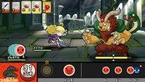 Taiko Drum Master V Version 18 04 2015 screenshot 3