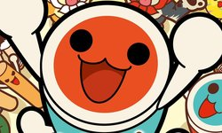 Taiko no Tatsujin Drum n Fun Million