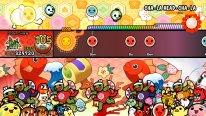 Taiko no Tatsujin Drum n Fun screenshot (10)