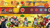 Taiko no Tatsujin Drum n Fun screenshot (13)