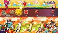 Taiko no Tatsujin Drum n Fun screenshot (14)