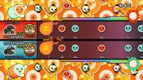 Taiko no Tatsujin Drum n Fun screenshot (16)