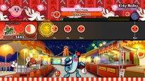 Taiko no Tatsujin Drum n Fun screenshot (17)
