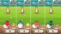 Taiko no Tatsujin Drum n Fun screenshot (18)
