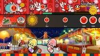 Taiko no Tatsujin Drum n Fun screenshot (2)