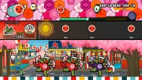 Taiko no Tatsujin Drum n Fun screenshot (3)