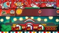 Taiko no Tatsujin Drum n Fun screenshot (4)