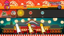Taiko no Tatsujin Drum n Fun screenshot (6)