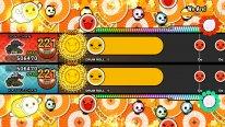 Taiko no Tatsujin Drum n Fun screenshot (8)