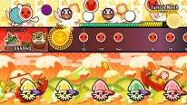 Taiko no Tatsujin Drum n Fun screenshot (9)