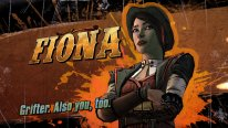tales from borderlands  (1).