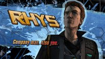 tales from borderlands  (4).