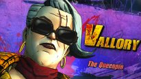 Tales from The Borderlands 12 06 2015 screenshot 1