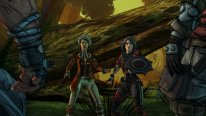 Tales from The Borderlands 12 06 2015 screenshot 6