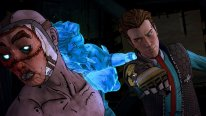 Tales from the Borderlands 12 08 2015 screenshot 3