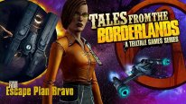 Tales from the Borderlands 12 08 2015 screenshot 5