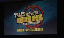 Tales from the Borderlands 25 01 2015 cap 2