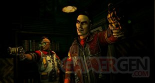 Tales from the Borderlands 25 01 2015 screenshot 1