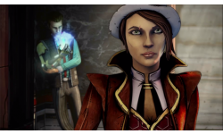Tales from the Borderlands head