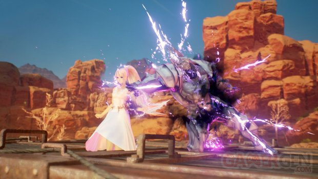 Tales of Arise 01 18 09 2019