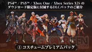 Tales of Arise 01 29 07 2021
