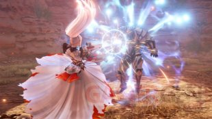 Tales of Arise 03 16 06 2019