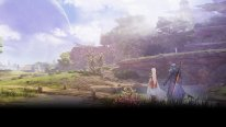Tales of Arise fuite E3 Bandai (3)