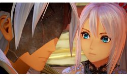 Tales of Arise vignette 16 06 2019