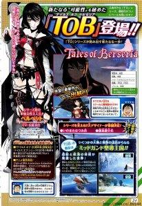 Tales of Berseria 11 06 2015 scan