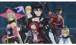 Tales of Berseria 17 06 2016 screenshot (1)