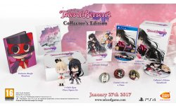 Tales of Berseria collector européen 10 10 2016