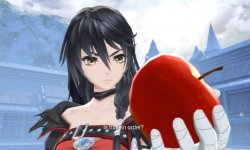 Tales of Berseria head