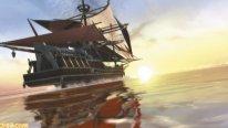 Tales of Berseria PS3 PS4 2