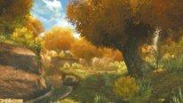 Tales of Berseria PS3 PS4 3