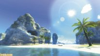 Tales of Berseria PS3 PS4 4